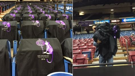 sacramento new year shirt demarcus cousins made the pull their free year of