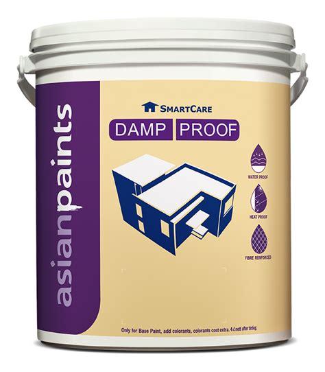 waterproof exterior paint d proof coats waterproof paints