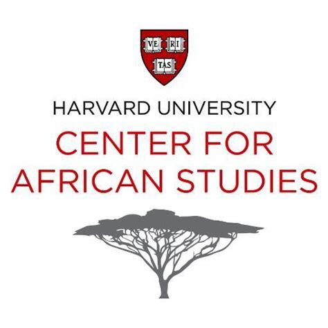 Harvard Mba Africa Fellowship by Harvard South Africa Fellowship Program 2018 For