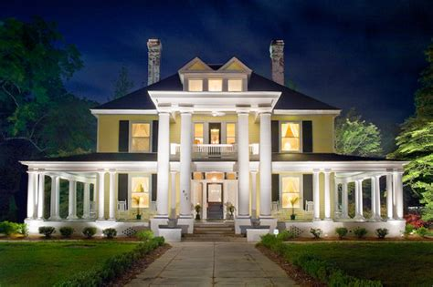 bed and breakfast south carolina the columns bed and breakfast inn prices b b reviews