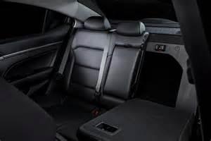 Hyundai Elantra Seats 2017 Hyundai Elantra Eco Drive