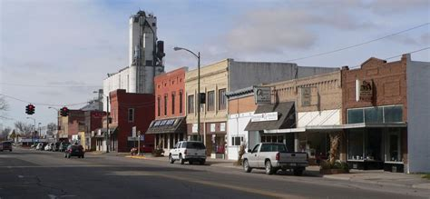 big store lincoln ne 50 best small town downtowns in america