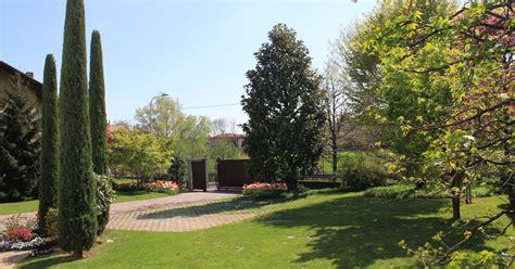 progettazione giardini paesaggista a bergamo per progettazione giardini