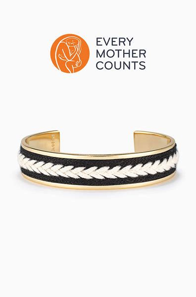 Shop For A Cause And Help Make The World More Glamorous by Make A Difference Shop For A Cause Stella Dot