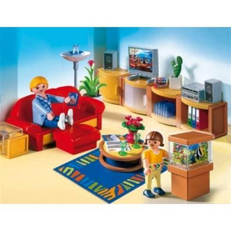 playmobil woonkamer goedkoop playmobil grote woonkamer 4282 kopen bij