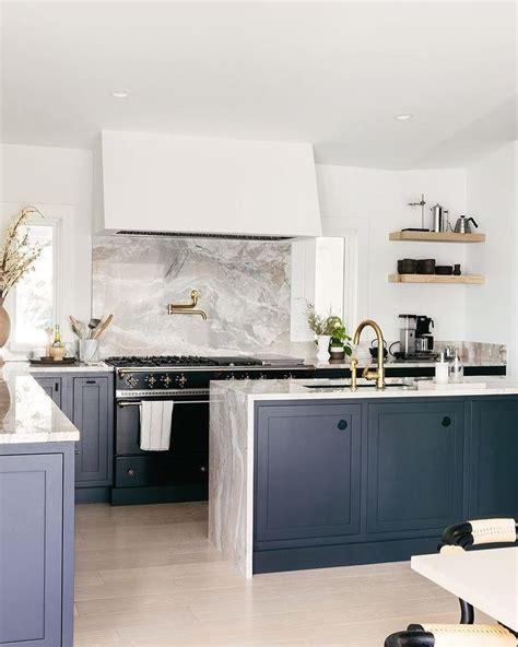 kitchen pinned  wwwyoungandmerricom kitchen