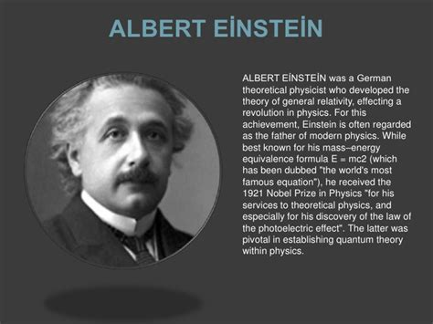 write a short biography of albert einstein albert einstein essay drugerreport732 web fc2 com