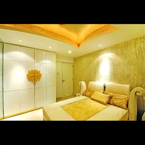 vivek dahiya home facebook divyanka tripathi and vivek dahiya s new house pics