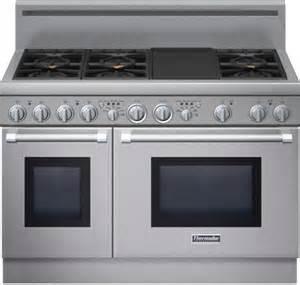 Miele Gas Cooktop Ranges Appliances Revuu