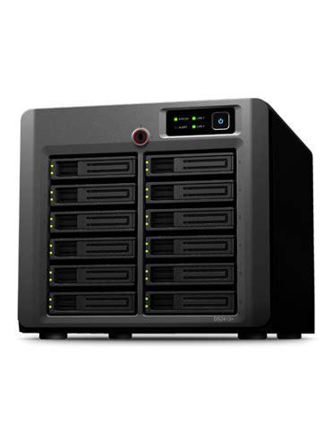 Cpu Komputer Dualcore Ram 2gb diskstation ds2413 12 bay nas dual 2 13ghz cpu 2gb
