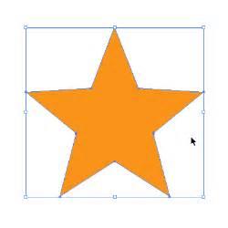 tutorial star illustrator illustrator tutorial honey star illustrator tutorials