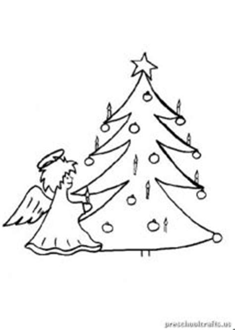 christmas coloring pages for kids preschool and kindergarten