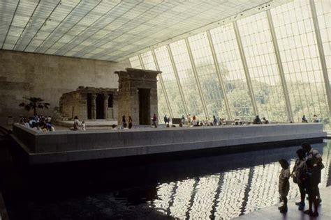 Metropolitan Museum Of Interior by Graham Foundation Gt Grantees Gt David Gissen