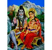 Lord Shiva Family Pictures On Share Online