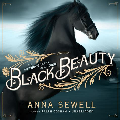 Best Resume Ever Written by Download Black Beauty Audiobook By Anna Sewell Read By