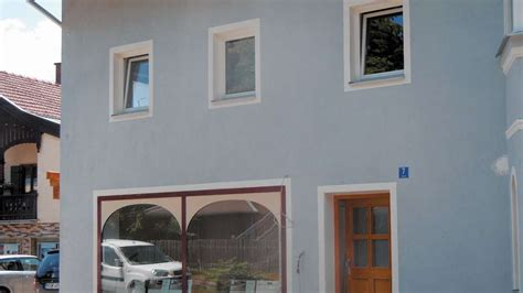 bad aibling wohnung keine wohnung in alter b 228 ckerei bad aibling