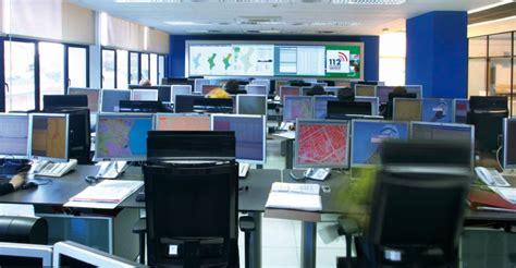 sala x valencia centro de control 112 valencia gesab