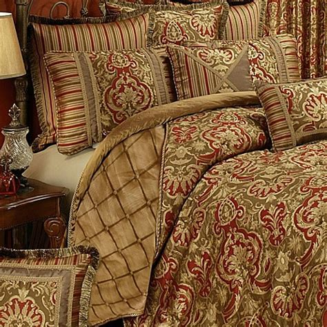 classic bedding buy austin horn classics botticelli coverlet from bed bath