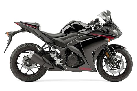 Jaket Motor Ori Yamaha R15 Second recalls coming for the yamaha yzf r3 asphalt rubber