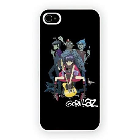 the gorillaz iphone ipad galaxy htc lg xperia mobile cell
