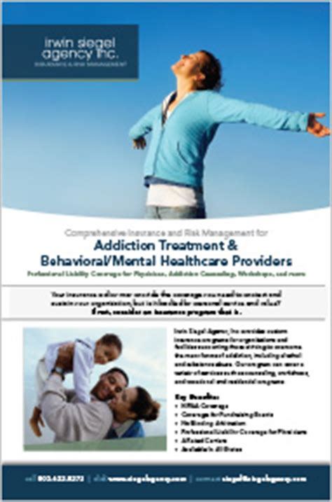 Commercial Insurance Detox by Property And Casualty Insurance Addiction Treatment