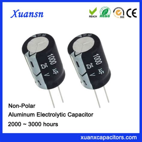 illinois capacitor quality 470uf 25v capacitor replacement 28 images 470uf 25v np high quality electrolytic capacitor