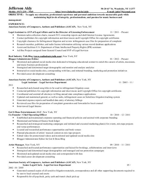 mail clerk resume objective 28 images sle clerk resume