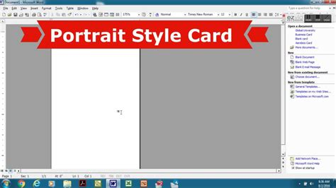 Cr80 Card Template by Creating Cr80 Pvc Cards In Ms Word Inserting Graphics