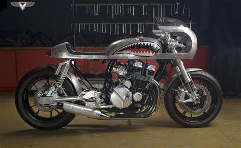 barracuda by white collar bike bandung indonesia custom