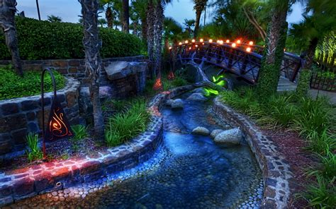 japanese garden bridges japanese garden bridge design architecture interior design