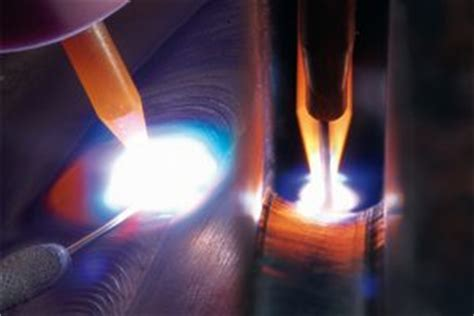 welding specialists | download pdf