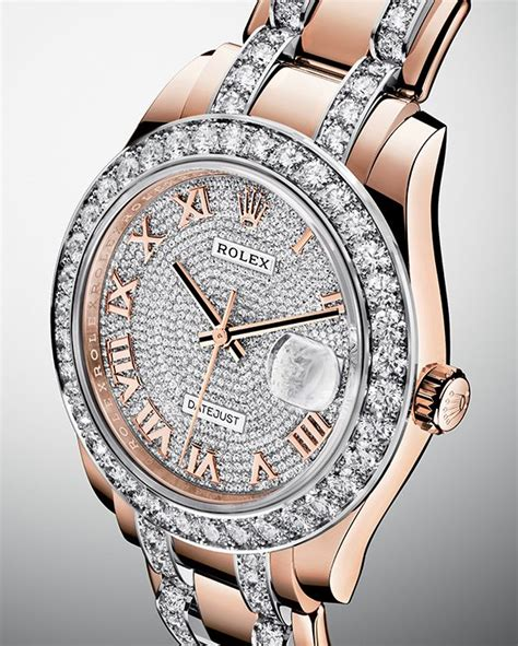 Rolex 9072 Gold List Pink best 25 rolex watches ideas on