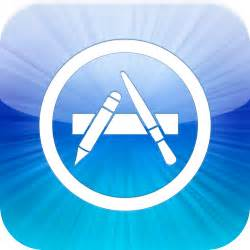 apple chomps at app store search developers see shift in
