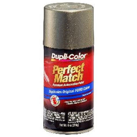 duplicolor find my color dupli color mineral gray metallic match paint