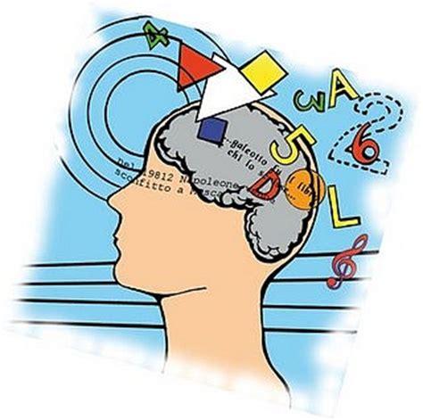test neuropsicologici valutazione neuropsicologica funzionale e comportamentale