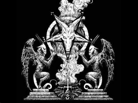 imagenes graffitis satanicos 666 escalas jer 225 rquicas del infierno demonios youtube