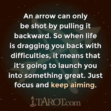 saturn in saggitarius saturn in sagittarius the arrow just focus and keep