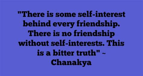 teaching humans to be s best friend without saying a word books chanakya quotes friendship 7 memorable quotes