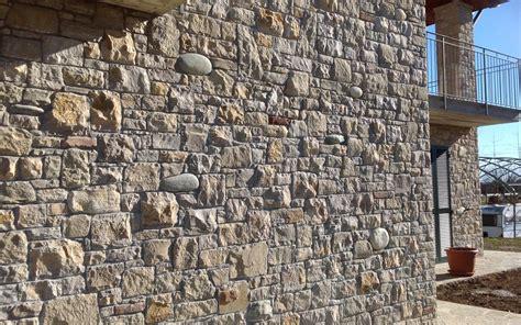 interni in pietra naturale rivestimenti per ambienti interni ed esterni in pietra