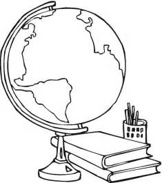 educational coloring pages free school and education coloring pages