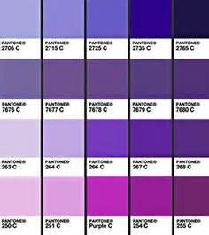 Purple Wedding Centerpiece Ideas by 1000 Images About Blue Lavendar Amp Purple Flower
