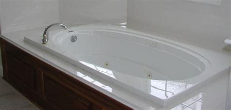 Help Me Find A Bathtub That Is Cheap New Years Tub Breaks 28 Images Find Lodges Log Cabins