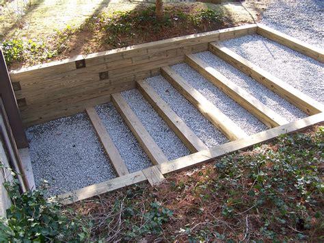 Landscape Timbers Cape Cod Landscape Timbers Cape Cod 28 Images Viewing Album