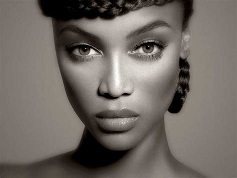 black female models 2014 new tyra banks talk show to launch in fall 2015 that