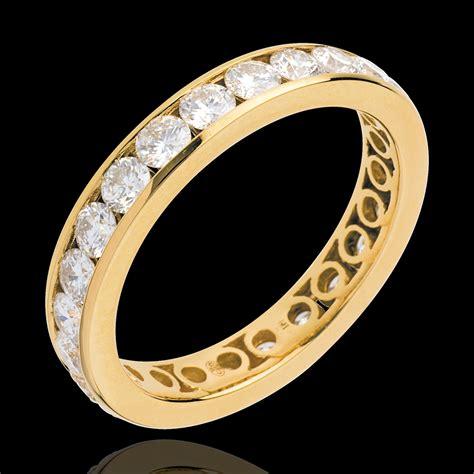 diamant trauring trauring 1 diamant 170 g 252 nstig kaufen