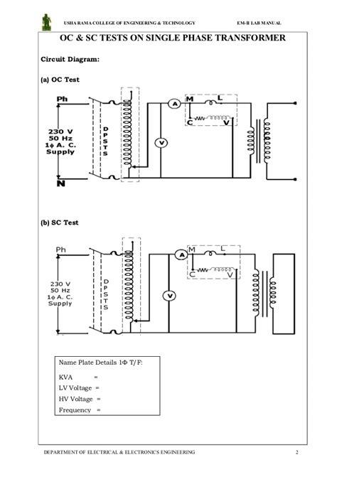 transformers wiring diagram dayton dayton motor diagrams