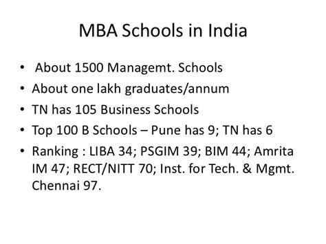 Tennessee Tech Mba Program by Quot Management Thoughts And Quotes Quot