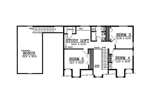 cottage hill cape cod style home plan 015d 0045 house cottage hill cape cod style home plan 015d 0045 house
