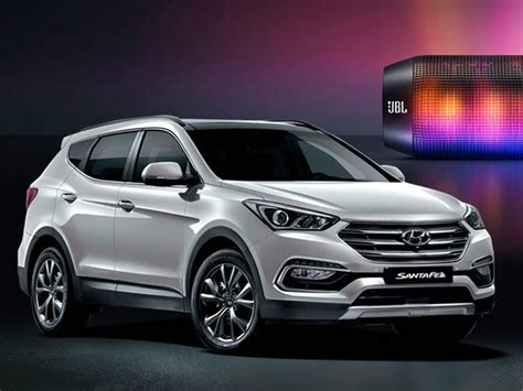 Hyundai Santa Fe 2015 Interior As 237 Es La Nueva Hyundai Santa Fe 2016 Autocosmos Com