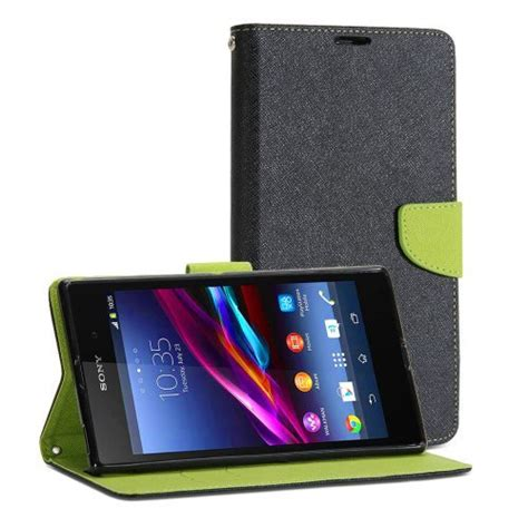 Sony Experia Z Ultra Ume Classic Flif Cover best sony xperia z ultra cases covers